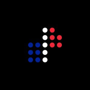 Group logo of Freedom Cells France