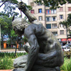 Group logo of Brasil SP capital