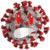 Group logo of Preparing For Corona Virus Covid-19