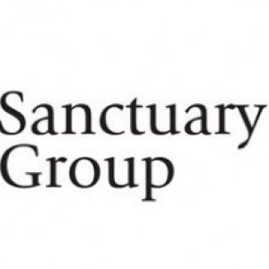 Group logo of Sanctuary Cells