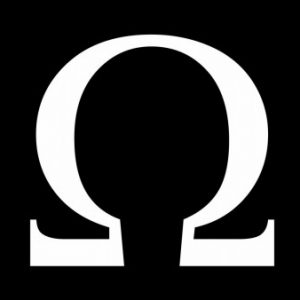 Group logo of Omega Front