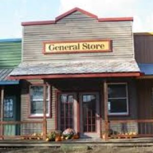 Group logo of Greater Kankakee Area General Store