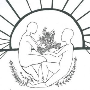 Group logo of Atlantis Awakening Freedom Cell