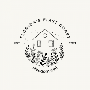 Group logo of Florida's First Coast Freedom Cell