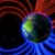Group logo of Geomagnetic Reversal